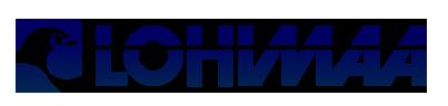 Lohimaa logo blue1